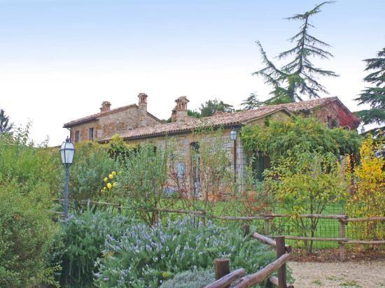 """Apartment for sale in Umbria - Prestigious apartment for sale in Umbria - """"L'Alloro""""Luxury Apartments"""