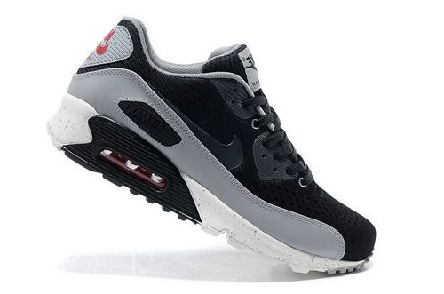 Nike Air Max 90 Em Mens City Pack Tianjin Korea