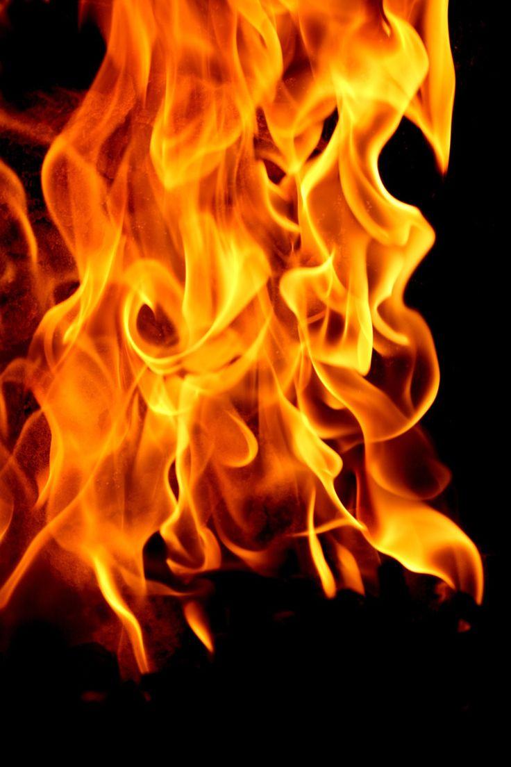 The Science of Fire – The Fire Triangle: I just returned from a camping trip with our scouts and even in the summer heat they wanted a campfire to toast some marshmallows. But the kids often struggle to get a fire going. Understanding the science of fire makes building a fire easier and is an important part of fire safety.