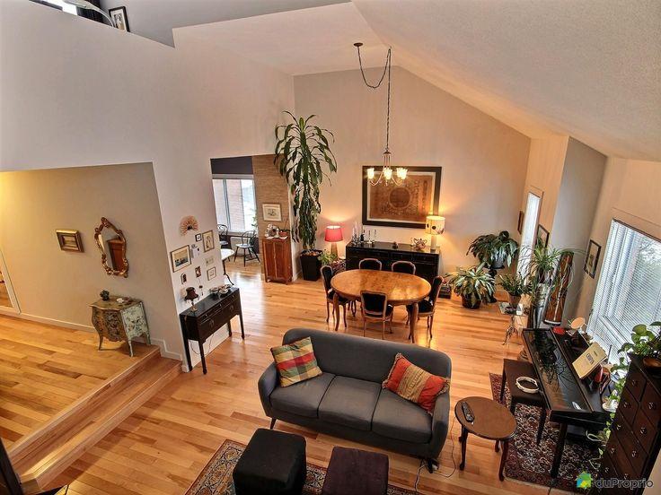 17 meilleures id es propos de plafonds cath drale sur. Black Bedroom Furniture Sets. Home Design Ideas