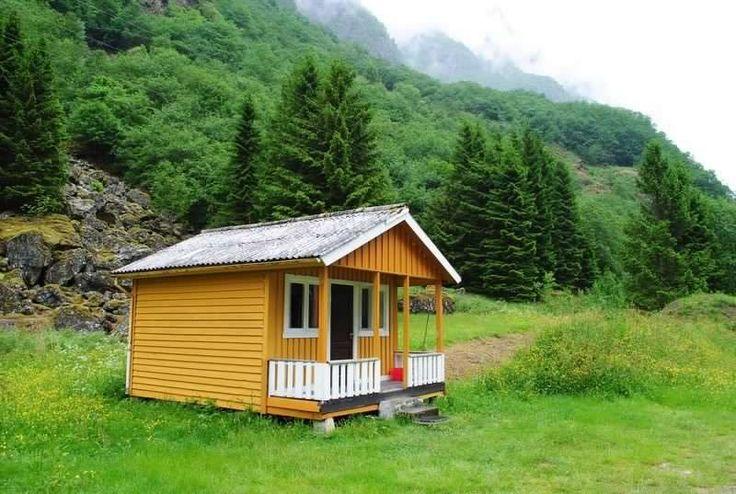 Build your own 16 39 x 24 39 cabin plus loft diy plans fun for Build your own cottage
