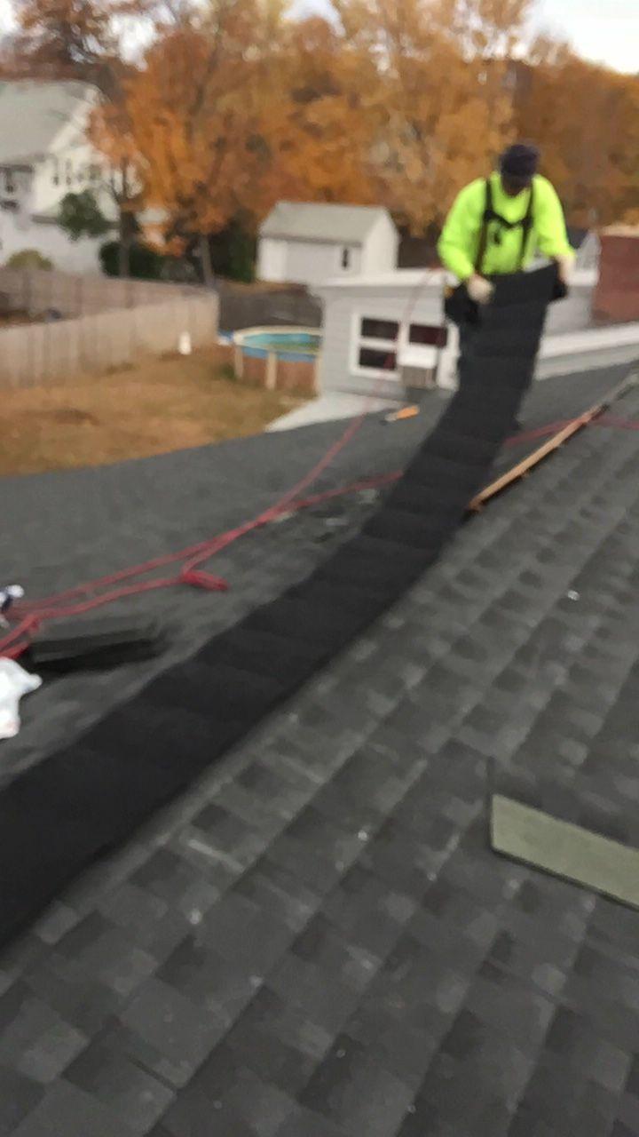 ... Roofing Contractors. IMG_0093