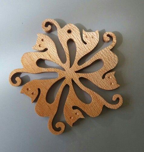 Pin By Barış Yıldırım On Woodworking Pinterest