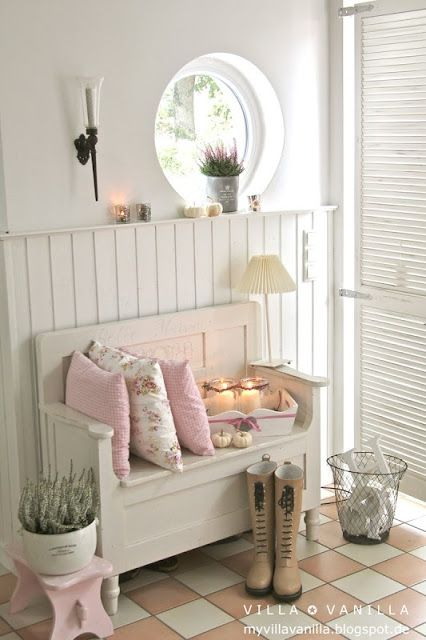 1000 ideen zu shabby chic k che auf pinterest shabby. Black Bedroom Furniture Sets. Home Design Ideas