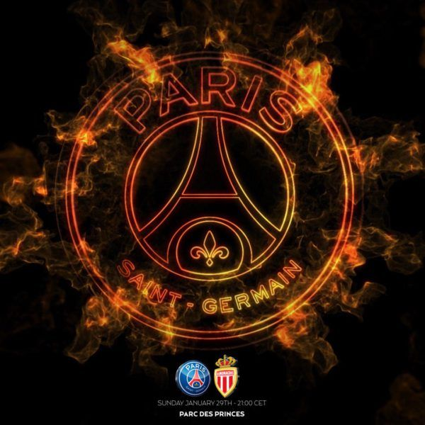 Paris Saint-Germain vs. Monaco preview predicted lineups and streaming schedule   Monaco have the perfect opportunity to cement their status as favorites for the Ligue 1 title on Sunday as they head to the capital to take on champions Paris Saint-Germain.  The visitors who sit top of the pile in Frances top flight have evolved into the most exciting team in European football netting 64 goals in their 21 league matches so far this term. Needless to say theyll head into what is undoubtedly…