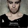 """Gran trabajo en el 3er disco en solitario de Shuarma """"Grietas"""".   Vota, si te gusta, en Top 20."""