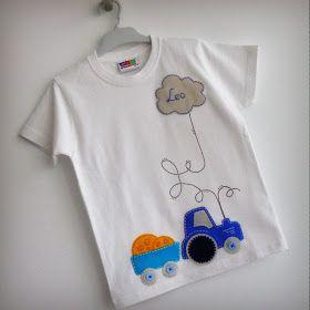 Camisetas niño                                                                                                                                                                                 Más