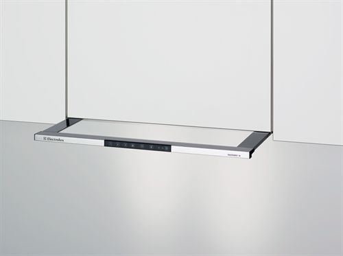 Electrolux, Küche, Lüften, Dunstabzugshauben, Dunstabzugshauben 60 / 90cm, DA SL60