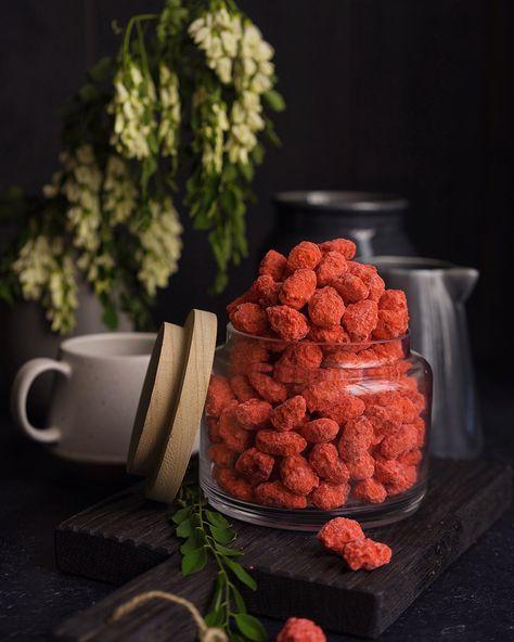 Орехи в сахарной глазури (саблирование) Хозяйке на заметку Недавние обзоры