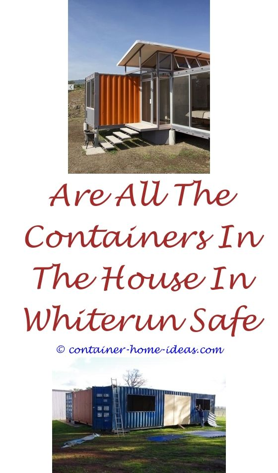 Nice Shipping Container Home Design Software Mac Free.How To Build Container  Homes Pdf.Cargo Container Home Builders New England   Container Home Plans.
