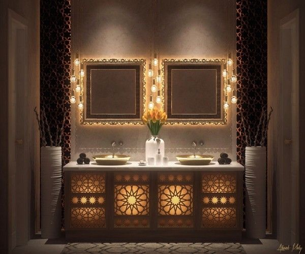 17 Best Ideas About Moroccan Bathroom On Pinterest Moroccan Tiles Moroccan Tile Bathroom And