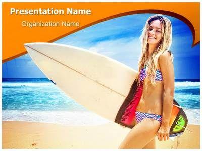 Jessica simpson bikini posters