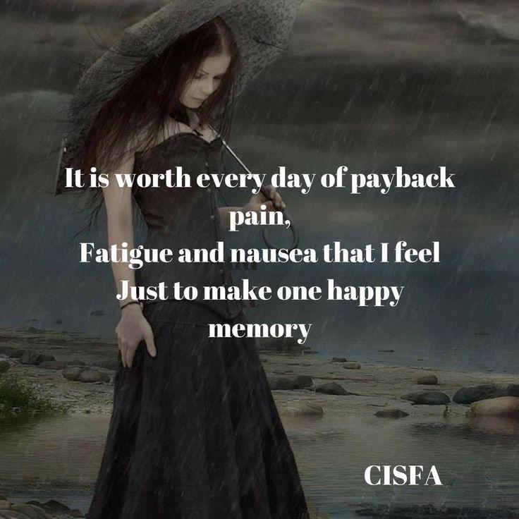 557f478ea02b01ec2f49fcd56b5443e5 chronic illness memes 268 best chronic illness memes images on pinterest autoimmune,Depression Chronic Illness Memes