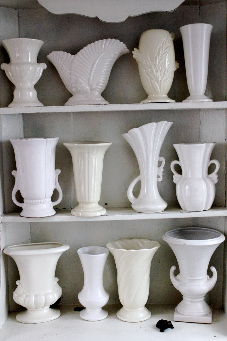 312 best white vases images on pinterest white vases antique something white and preferably breakable please reviewsmspy
