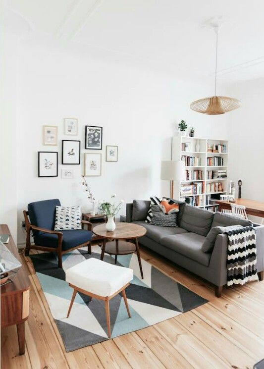 Best 20+ Scandinavian Living Rooms Ideas On Pinterest | Scandinavian Living  Room Furniture, Scandinavian Sofas And Scandinavian Living