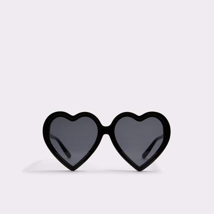 Aldo Sibrylla   Round sunglasses