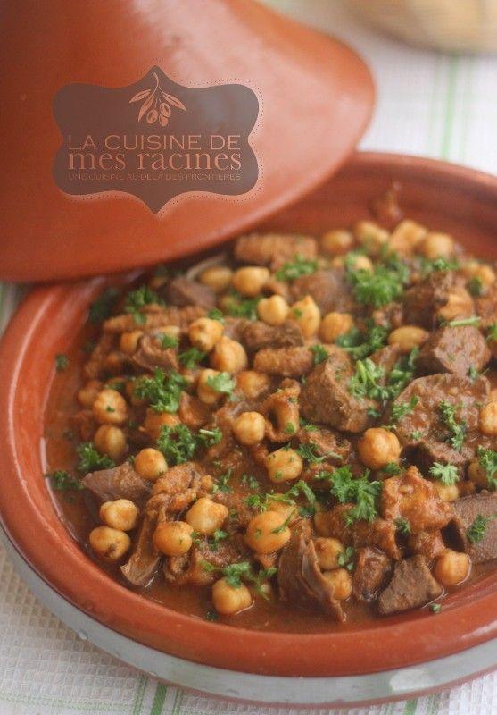douara bakbouka je vous livre ma recette familiale Algérienne d'un Met Royal qu'on réalise le jour de l'Aïd el-adha ou el-kbir, la Douara pour l'ouest Alg
