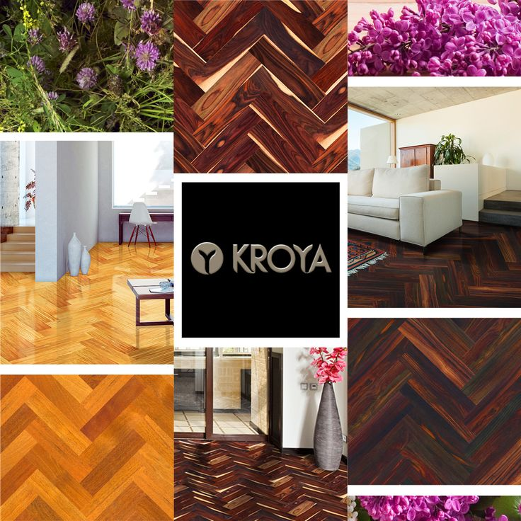 Here's a recap on KROYA Herringbone Collections for your Summer home inspiration.  More details on : www.kroyafloors.com  ‪#‎hardwood‬ ‪#‎flooring‬ ‪#‎summer‬ ‪#‎homedecor‬ ‪#‎woodflooring‬ ‪#‎interiordesign‬ ‪#‎architecture‬