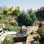 Property: Regent Terrace Apartment | Edinburgh Holiday Accommodation