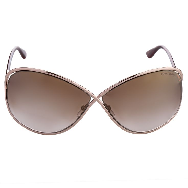 1000 ideas about tom ford sunglasses on pinterest tom ford sunglasses and. Cars Review. Best American Auto & Cars Review