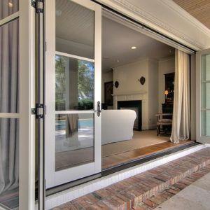 the 25 best double sliding glass doors ideas on pinterest patio doors sliding glass doors and sliding glass patio doors