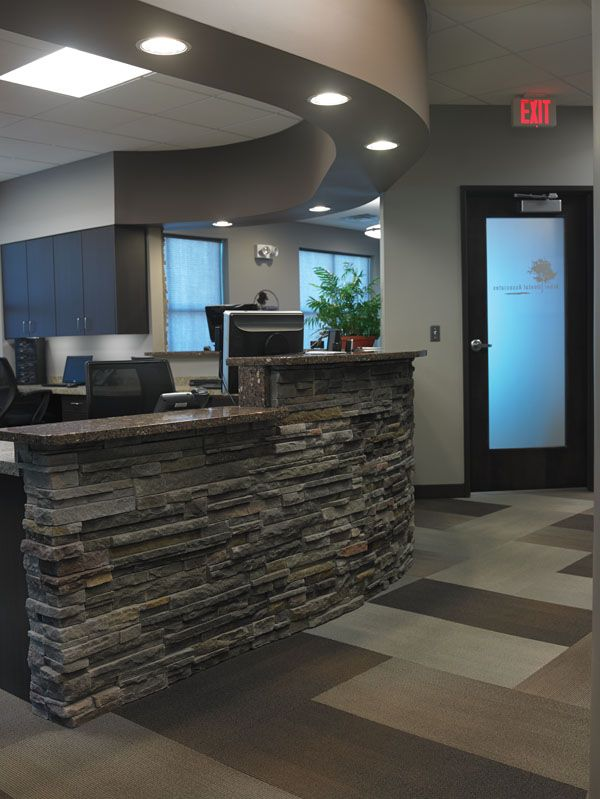 dental office design office designs front office front desk optometry