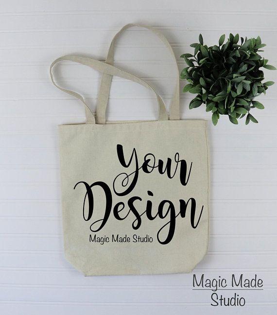 Download Free Tote Bag Mockup Styled Flatlay Tote Bag Flatlay Canvas Psd Free Psd Mockups Free Packaging Mockup Mockup Free Psd Bag Mockup