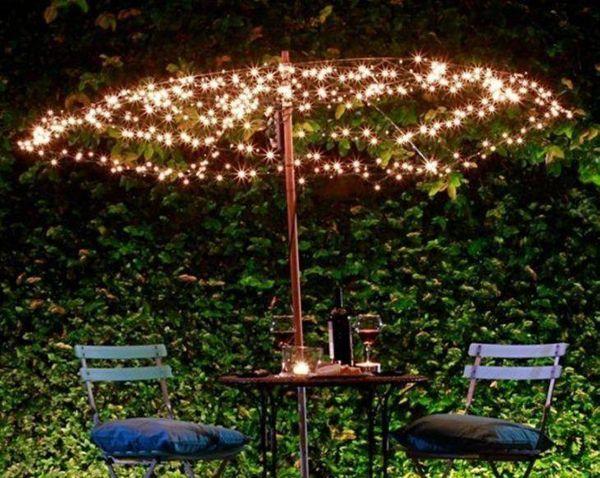 A reciclagem com antena parabólica pode decorar o seu quintal ou decorar o seu jardim, caso você resida em uma casa que possua quintal ou jardim com tamanho suficiente para acomodar uma antena parabólica decorada. Mas caso você resida em uma casa sem quintal ou sem jardim ou, resida em um apartamento, você pode decorar …