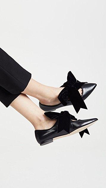 b7a2d380b Clara Flats in 2019 | Shoes | Shoes, Fashion shoes, Flats