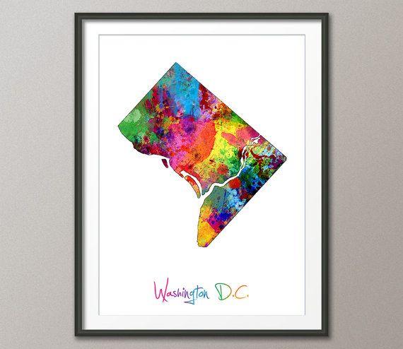 Best Columbia Map Ideas On Pinterest - Columbia us map