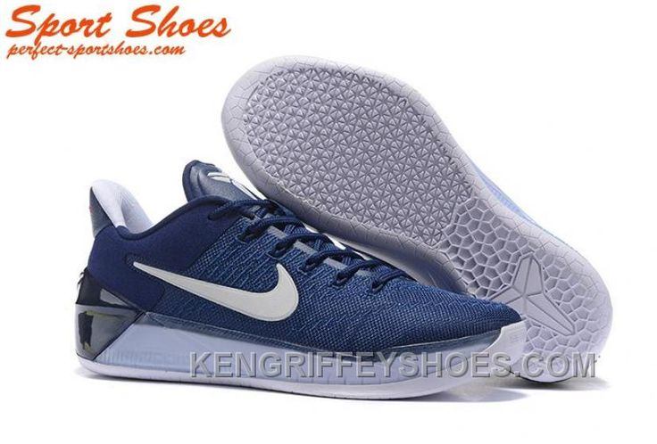 https://www.kengriffeyshoes.com/nike-kobe-ad-sneakers-for-men-low-navy-blue-white-lastest-44cr4.html NIKE KOBE A.D. SNEAKERS FOR MEN LOW NAVY BLUE WHITE LASTEST 44CR4 Only $88.64 , Free Shipping!