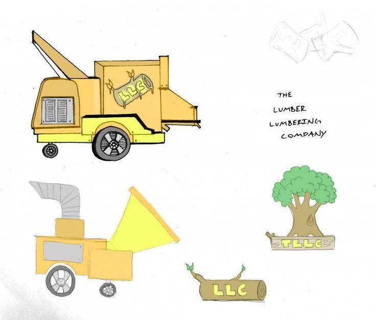Sofa King Joke Youtube: 17 Best Ideas About Wood Chipper On Pinterest