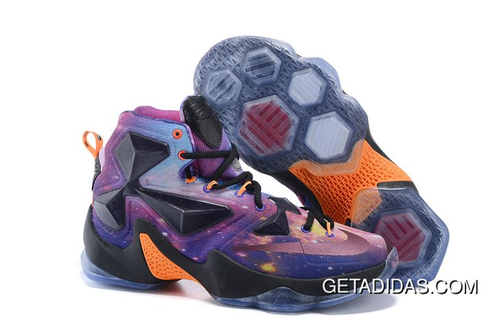 https://www.getadidas.com/lebron-13-shoes-all-star-purple-black-orange-topdeals.html LEBRON 13 SHOES ALL STAR PURPLE BLACK ORANGE TOPDEALS Only $87.78 , Free Shipping!