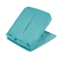 Health protection hemiplegia rehabilitation equipment leg ankle correction board four gears double foot drop orthot //Price: $US $42.93 & FREE Shipping //
