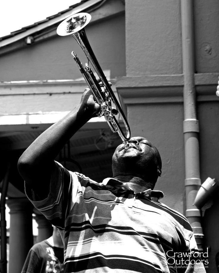 Best 25 Trumpet Music Ideas On Pinterest: 241 Best Trumpets / Coronets Images On Pinterest