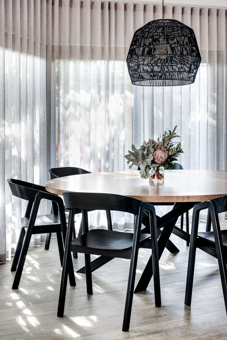Dining Room Chairs Brisbane Dining Room Staging Custom Styled Homes Building Brisbane To