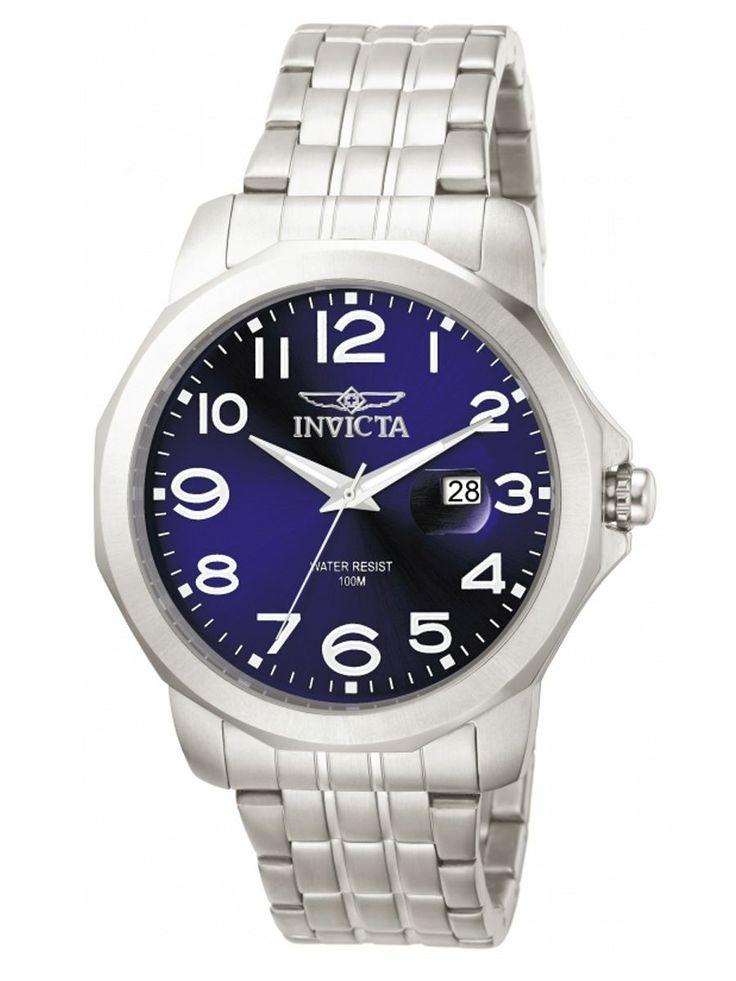 Çok güzel bir model olan bu saate bir bakmanızı tavsiye ediyoruz.