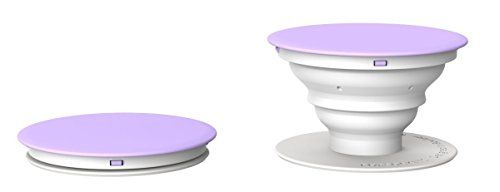 PopSockets: Expanding Phone Stand and Grip - Works with a... http://www.amazon.com/dp/B00UY1Z14U/ref=cm_sw_r_pi_dp_psblxb08VKN6G