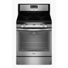 Whirlpool stove lowes sale till 1/26/16