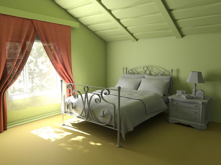 25 best ideas about green bedroom curtains on pinterest