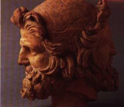 Classical astrology blog