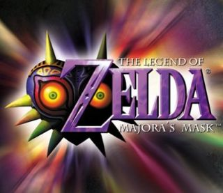 The follow-up to Ocarina of Time sees the series stalwart Link embark on a journey to save the land of Termina from being crushed by the moon in three days. To defeat the Skull Kid, Link has to live the same three days over and over again.