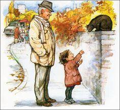 Ensine uma criança valores que levarão consigo na vida adulta... respeitar o seu próximo é o primeiro passo para que seja uma pessoa de caráter.  Carina Sousa