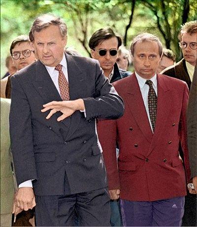 Это были лихие 90-е, мы одевались как могли - Ярмарка Мастеров - ручная работа, handmade