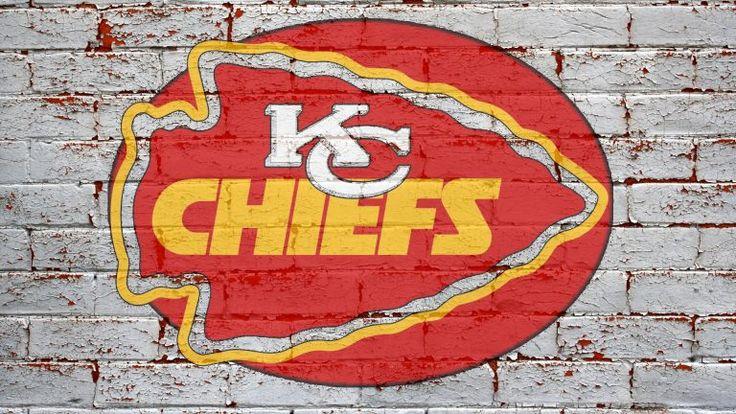 Amazing Kansas City Chiefs Wallpaper. in 2020 Chiefs
