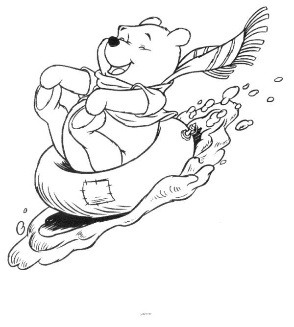 media coloring pages - photo#33
