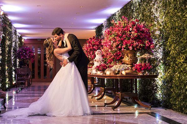 casamento-fotografia-anna-quast-e-ricky-arruda-buffet-franca-17