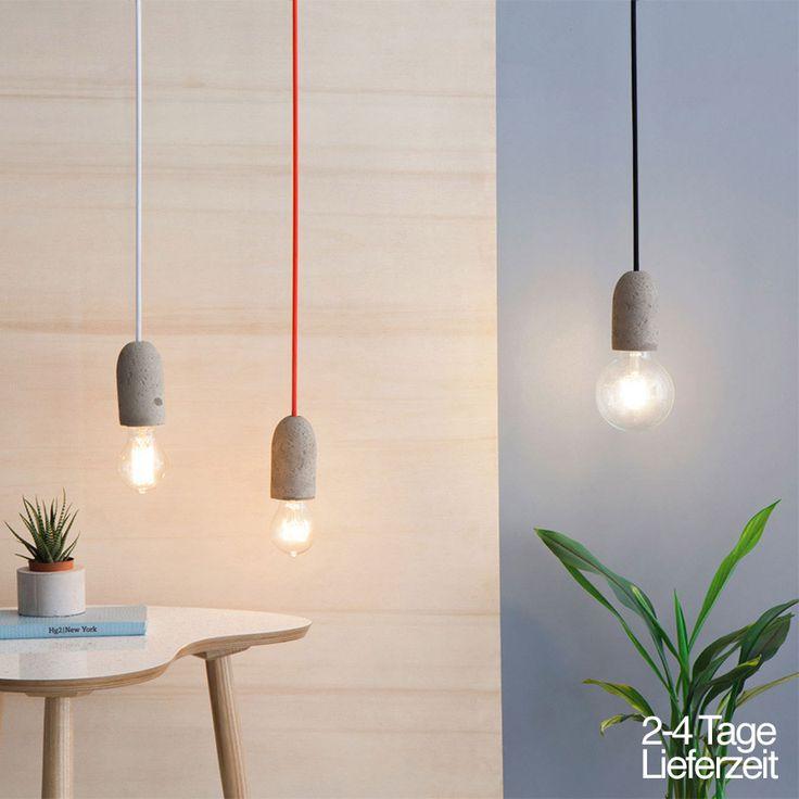 die besten 17 bilder zu licht auf pinterest modern. Black Bedroom Furniture Sets. Home Design Ideas