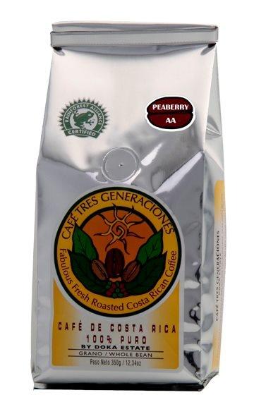 Mejores 39 Im 225 Genes De Marcas De Caf 233 Colombiano En