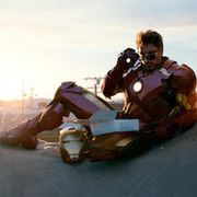 We rank every recent Marvel film from worst to best by Metascore.
